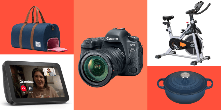 The best Amazon Black Friday sales and deals for 2020 include discounts on skincare, clothing, accessories, cookware, tech, home goods, toys and more.