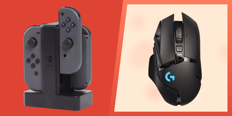GameStop Cyber Monday 2020 deals include discounts on video games and gaming accessories