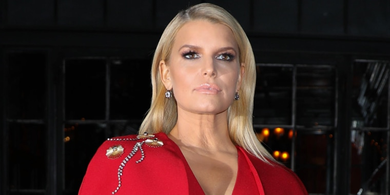 Celebrity Sightings In New York - February 05, 2020