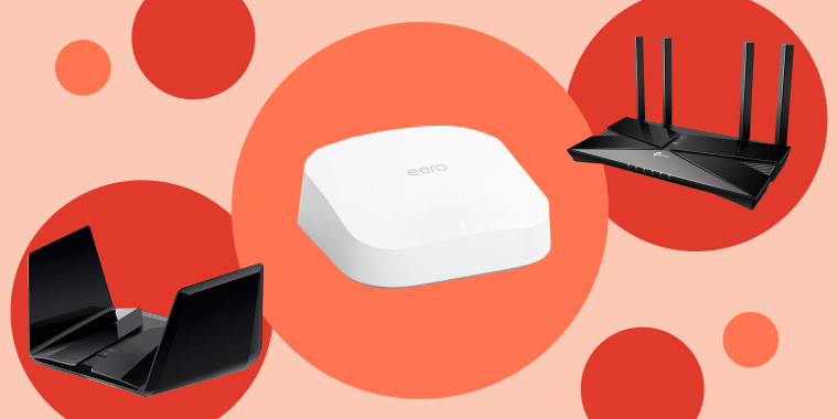 If you want to make the leap to a Wi-Fi 6 router, it's important to learn what these wireless internet routers can (and can't) do for you, as well as some of the best ones to consider.