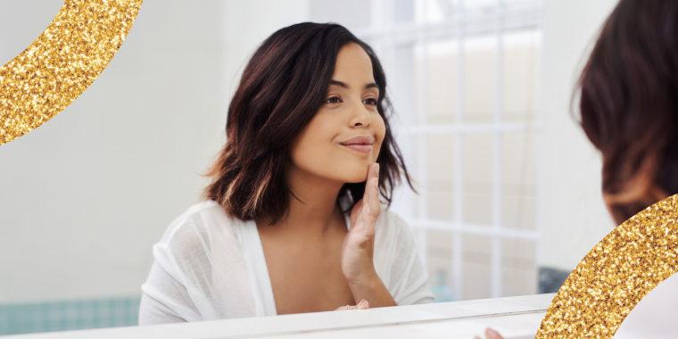 GG REFRESH: Sephora Beauty Sets