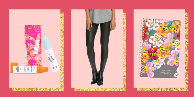 Shop these gift ideas for the sister who deserves only the best!