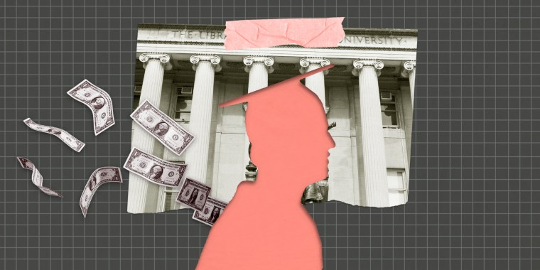 What are the chances of student loan forgiveness in 2021?