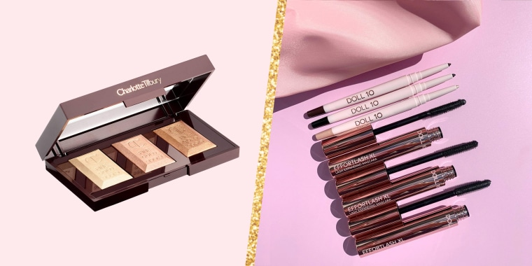 Beauty lovers, rejoice! These gifts will meet all your needs.