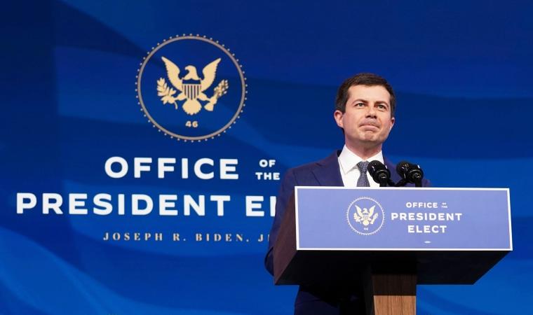 Image: US-VOTE-BIDEN
