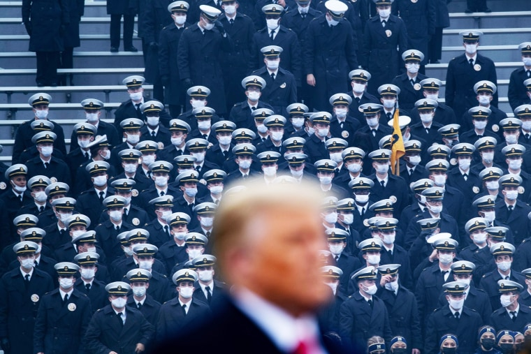 Image: us-politics-trump-AMFOOT