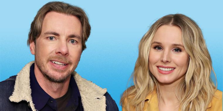 Celebrities Visit SiriusXM - February 25, 2019