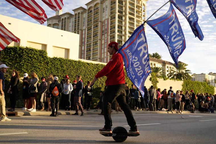 Image: Turning Point USA Student Action Summit