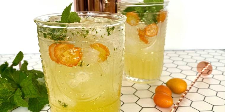 Kumquat Fauxhito