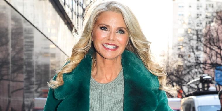 Celebrity Sightings In New York - January 22, 2020