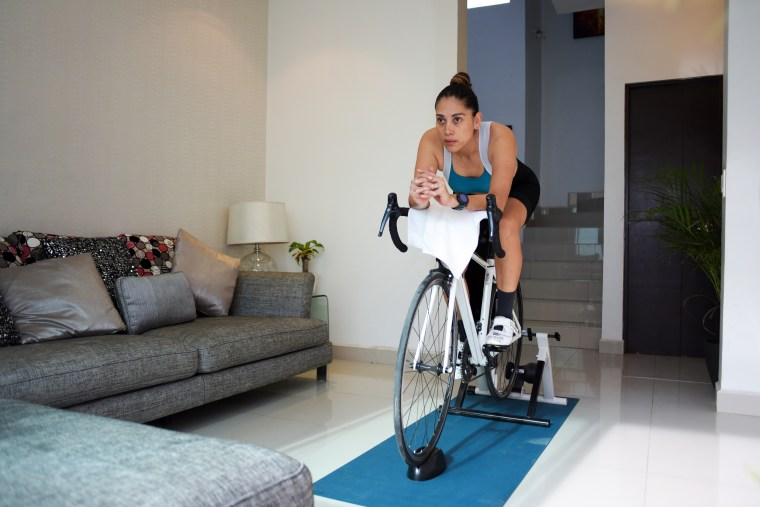 Image: stationary bike Best affordable exercise bike of 2021 that cost $500 or less. You don't have to shop Peloton, SoulCycle, Schwinn, Bowflex and other high end brands. Instead, consider Echelon bikes and other popular brands on Walmart, Amazon, Target