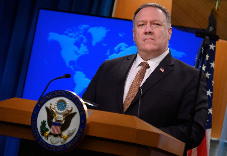 Image: FILES-US-CUBA-DIPLOMACY-TERRORISM
