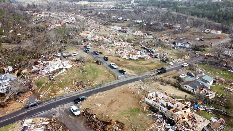 Image: Fultondale, Alabama