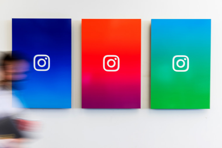Inside Instagram's Master Class For Future Tech Tycoons