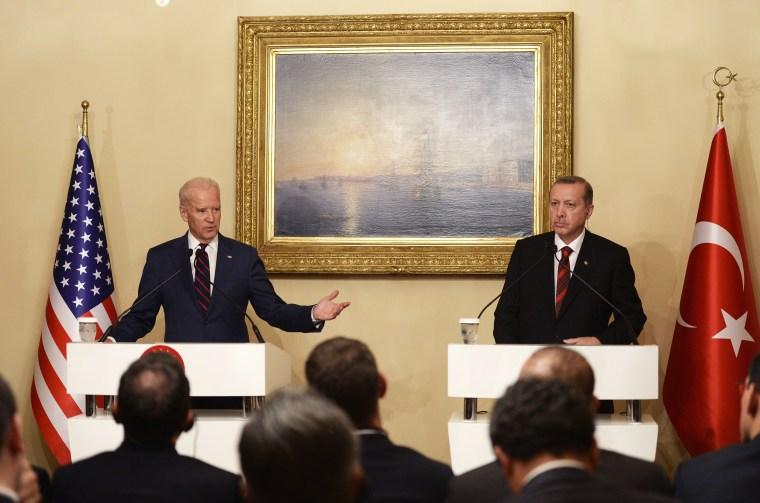 TURKEY-US-SYRIA-CONFLICT-DIPLOMACY