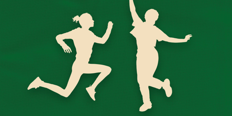 Bored of pounding the pavement? Dance cardio can add an element of fun back into your exercise routine.