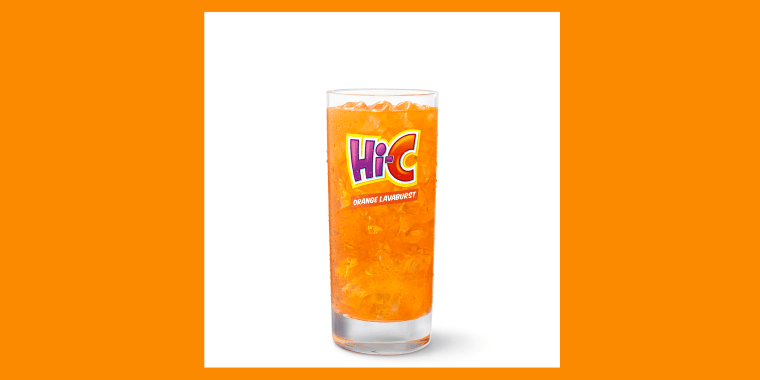Hi-C will be available nationwide by this summer.