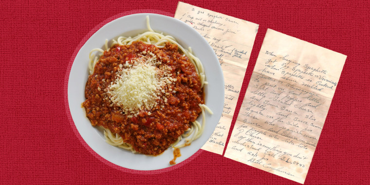 The most interesting part of the recipe is the painstaking detail the recipe writer, someone named Bill Engleman, takes with his instructions.