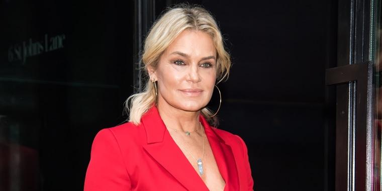 Celebrity Sightings in New York City - September 11, 2018