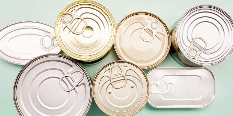 A best by date indicates when a consumer may notice a decrease in quality.