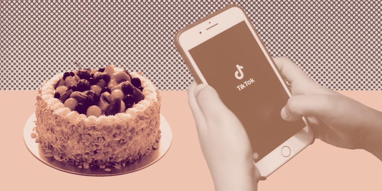 The new feature could be a game-changer for fans of TikTok food videos.