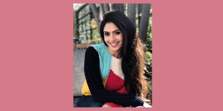 """""""If you have that (great) idea, the most important thing is to get something out there. Get started. Sometimes we feel like we need everything to be perfect,"""" said Payal Kadakia, who founded ClassPass in 2013."""