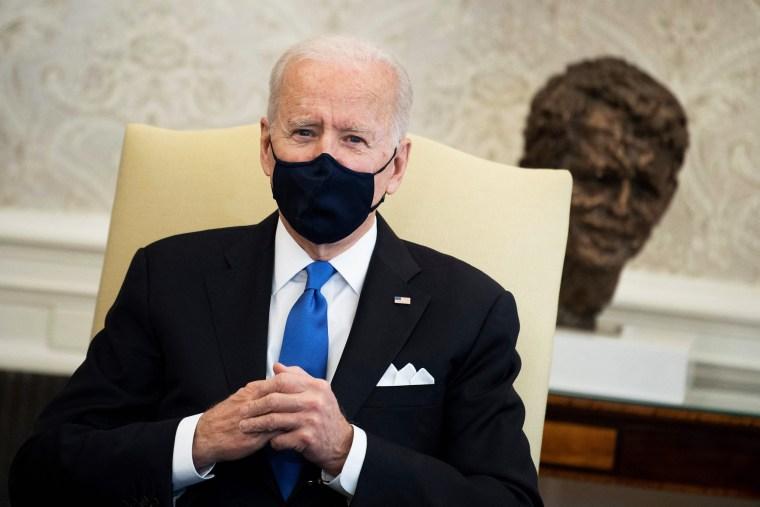 Image: US-POLITICS-BIDEN-cancer
