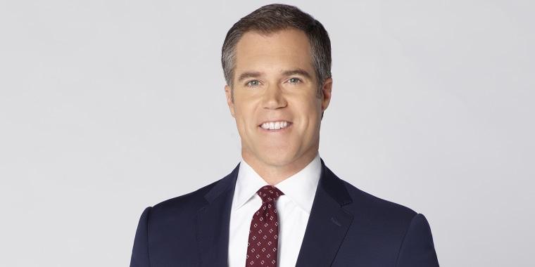NBC News Marketing - Season 68