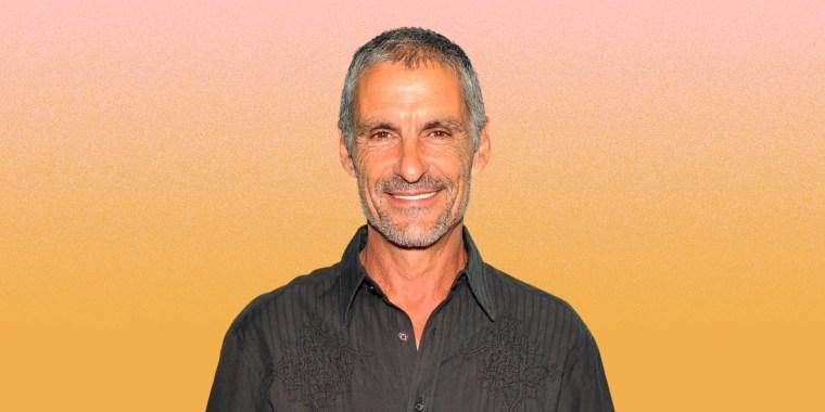 Cliff Simon, 'Stargate SG-1' Actor, Dies at 58