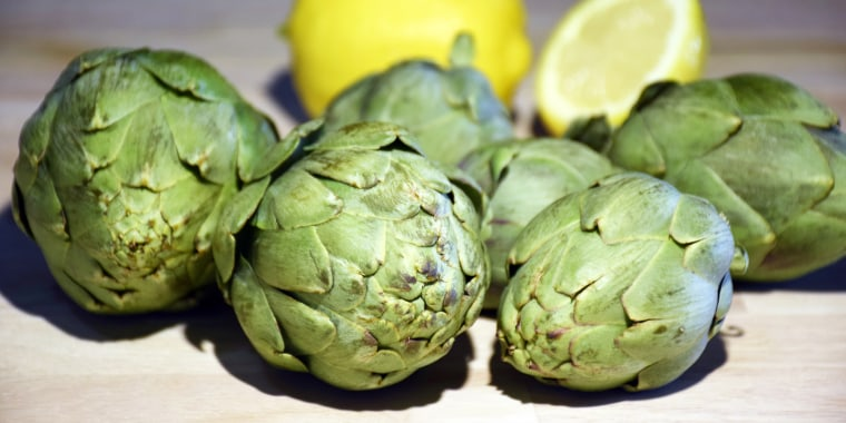 Artichokes may have a tough exterior, but with a little love, you can get them melt-in-your-mouth tender.