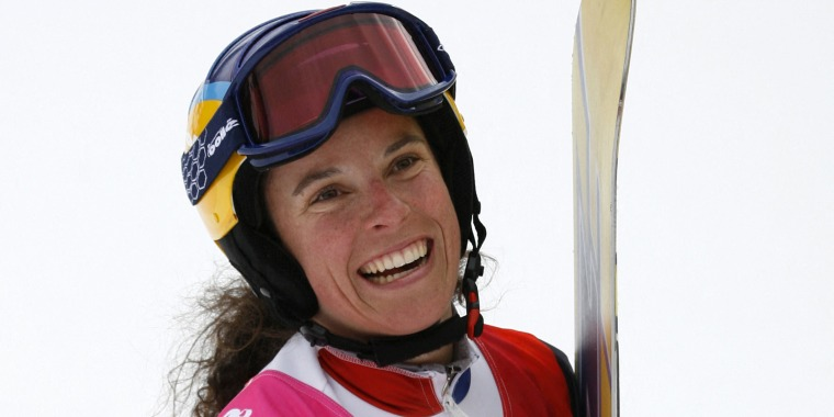 OLY-2006-SNOWBOARD-PGS-RESULTS-FRA-POMAGALSKI