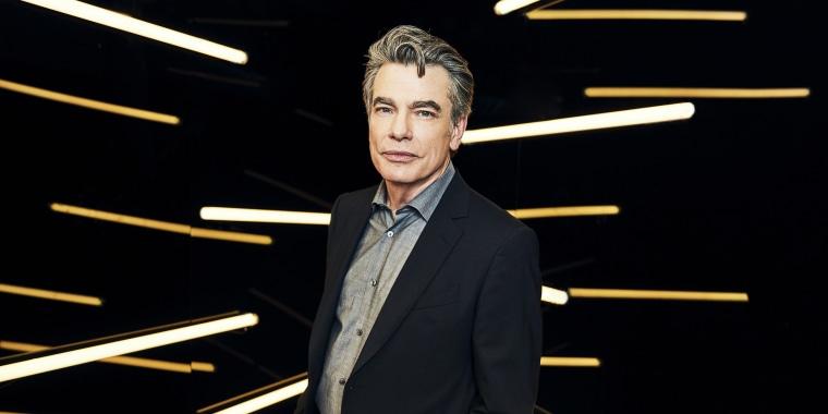 NBCUniversal Events - Season January 2020