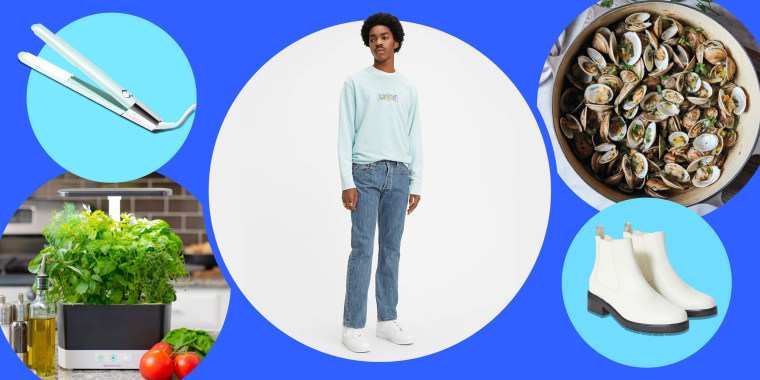 Shop the best sales and best deals of April 2021 from brands and stores like Target, Home Depot, Nordstrom, Macy's, GameStop, Lowe's, Sephora and more.