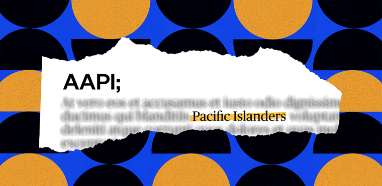 AAPI asian pacific
