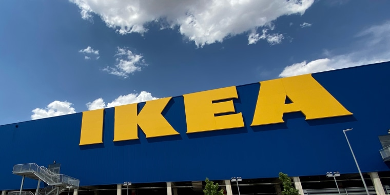 Ikea Plans To Invest 150 Million In Spain And Create 750 Direct Jobs Over The Next Three Years