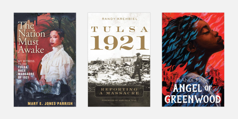 Experts call the Tulsa Race Massacre one of the most horrific incidents of terrorism in American history — they share common misconceptions surrounding the attack and why some details are still unknown.