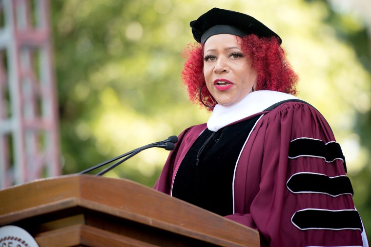 2021 Morehouse College Commencement