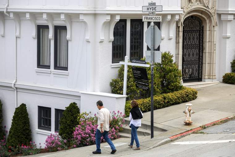 SFChronicleHomePrices