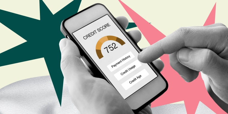 Improve your credit score quickly by doing these TK things
