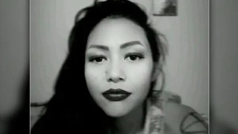 Sabrina Rosette