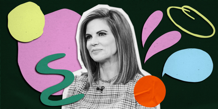 In honor of Hispanic Heritage Month, Natalie Morales wrote an essay for TODAY about her Brazilian and Puerto Rican background.