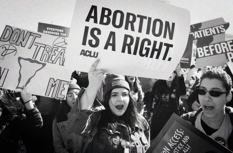 US-HEALTH-ABORTION-POLITICS-COURT
