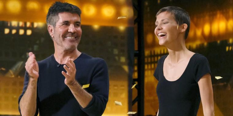 America's Got Talent - Season: 16