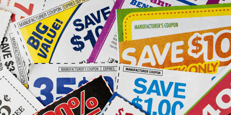 While manufacturers and retailers are developing new technologies to weed out fake coupons, the very nature of the business makes full-proof safeguards out of reach.