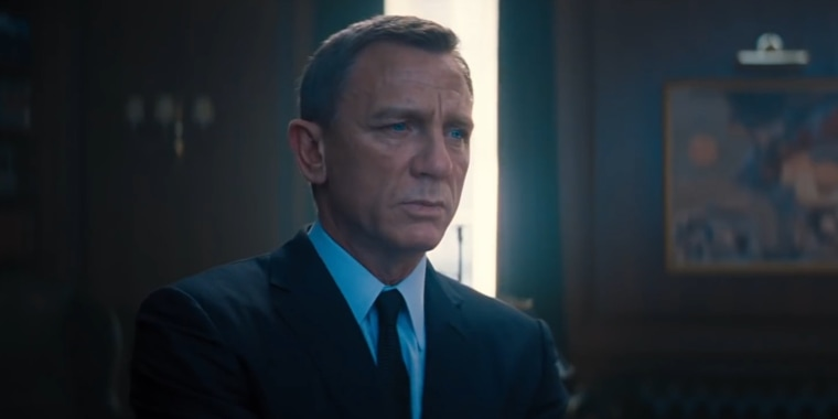 Daniel Craig has spent 15 years playing James Bond, the famous fictional spy created by Ian Fleming.