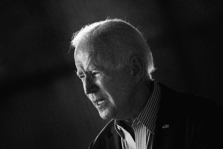 President Joe Biden speaks in Mather, Calif., on Sept. 13, 2021.