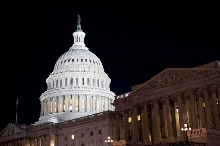 Image: Capitol building