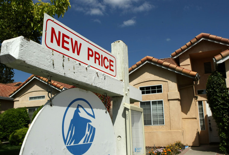 Image: Stockton, CA home for sale