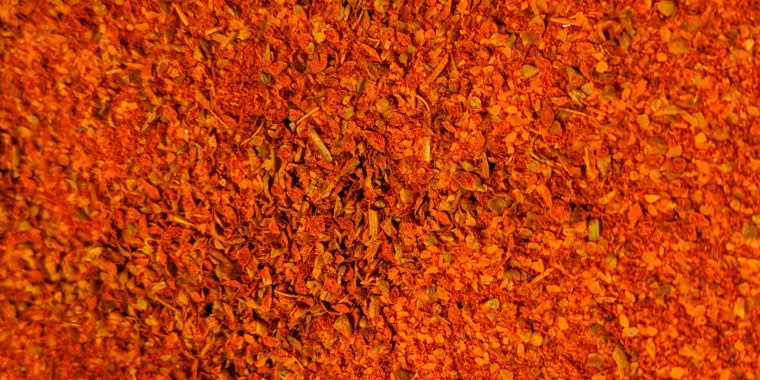 The spice mix became a social media flashpoint when #BoycottGoya went viral last year.