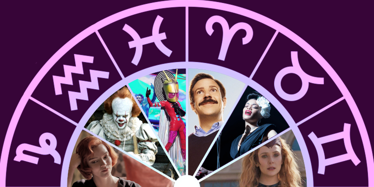 What does your Halloween costume say about you?